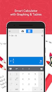 Download Photo Calculator - Smart Calculator & Math Solver 1.1 APK