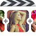 Download Photo Video Maker With Music 1.5.1 APK