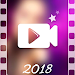 Download Photo Video Slideshow Music 1.5 APK