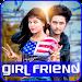 Download Girlfriend Photo Editor HD 2017 1.10 APK