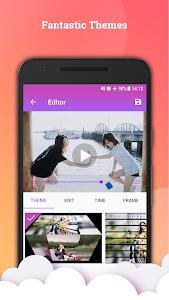 Download Photo video maker 2.3.8 APK