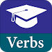 Download Phrasal Verbs Dictionary Offline 2.2 APK