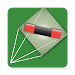Download Physics Toolbox Magnetometer 1.4.4 APK
