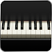 Download Piano 1.5 APK