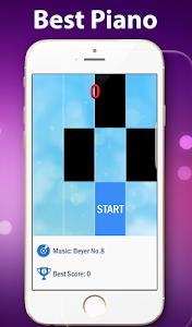 Download Piano Tiles 10 1.1.11 APK