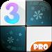 Download Piano Tiles 3 1.1.13 APK