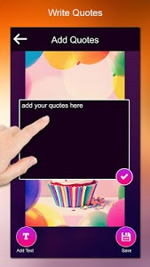 Download Picture Quotes 4.2 APK