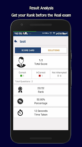 Download Pigso Learning Application - Exam Preparation App 1.0.32 APK