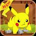 Download Pikashu Dash 1.0 APK