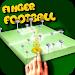 Download Pin Football - Çivi Futbolu 1.4 APK