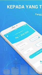 Download Pinjam Plus - ?Pinjaman Uang Dana Cepat 1.2.0 APK