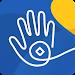 Download PinjamKu - Solusi Pinjaman Anda:Tunai Online Cepat 0.7.1 APK