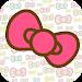 Download Pink Love DIY Locker theme 1.0.2 APK