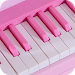 Download Pink Piano 1.6 APK