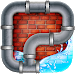 Download Pipeline - connect the pipes 1.44 APK