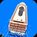 Download Pirate Ship Endless Sailing 1.9.0 APK