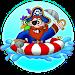 Download Pirates PONG 1.0 APK