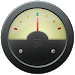 Download PitchLab Guitar Tuner (PRO) 1.0.20 APK