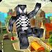 Download Pixel Spider Hero 3D 1.0 APK