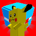 Download Pixelmon Go ! Poket Edition 5 APK