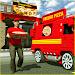Download Pizza Delivery Boy 2016 1.2 APK