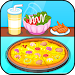 Download Pizza Delivery Shop 1.0.4 APK