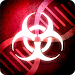 Download Plague Inc. 1.16.0 APK