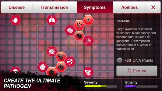 Download Plague Inc. 1.16.1 APK