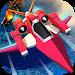 Download PlanesBattle 1.21 APK