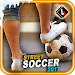 Download Play Street Soccer 2017 Game 2.0.0 APK