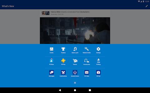 Download PlayStation App 18.09.0 APK