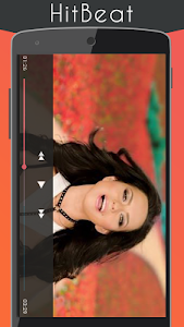 Download HitBeat - Free music for YouTube 2.2.0 APK