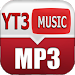 Download Player for YT3 Music 3.71 APK