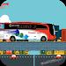 Download Po Kramat djati Bus Simulator 1 APK