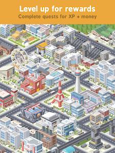 Download Pocket City Free 1.1.138 APK