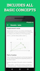 Download Pocket Physics 3.2.104 APK