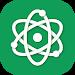 Download Pocket Physics 3.2.104 APK