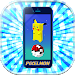 Download Pocket Pixelmon Katch Go! 1 APK