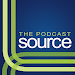 Download The Podcast Source 2.4.44 APK