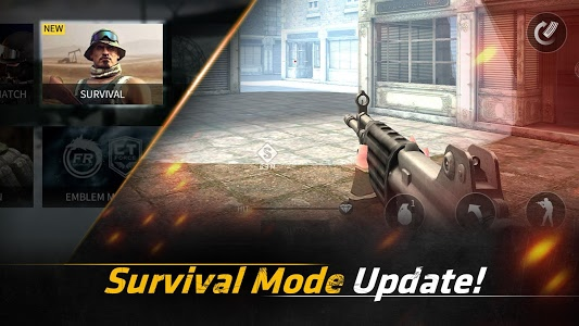 Download Point Blank: Strike 2.4.8 APK