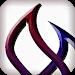 Download PokeType - Dex 4.2.0 APK