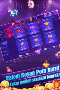 Download Poker Texas Boyaa 5.8.0 APK