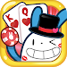 Download Poker Land - Texas Holdem 2.5.2 APK