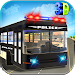 Download Police Bus Cop Transport 1.5 APK