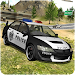 Download Police Car Driving Offroad 2 APK