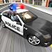 Download Police Car Racer 3D 8 APK