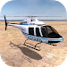 Download Police Helicopter On Duty 3D 1.0.0 APK
