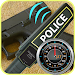 Download Police Metal detector 1.1 APK