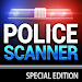 Download Police Radio Scanner SE 3.10 APK