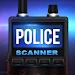 Download Police Scanner X 1.08 APK
